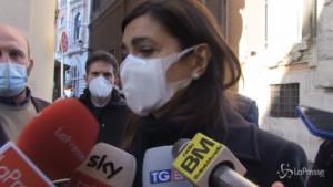 Pd, Boldrini