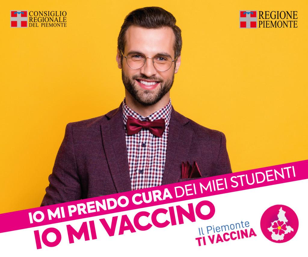 RP_Campagna vaccino covid_BANNER_INSEGNANTI M-1