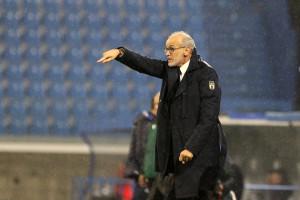 EuroU21, l'Italia finisce ancora in 9 ma la Spagna non sfonda: è 0-0