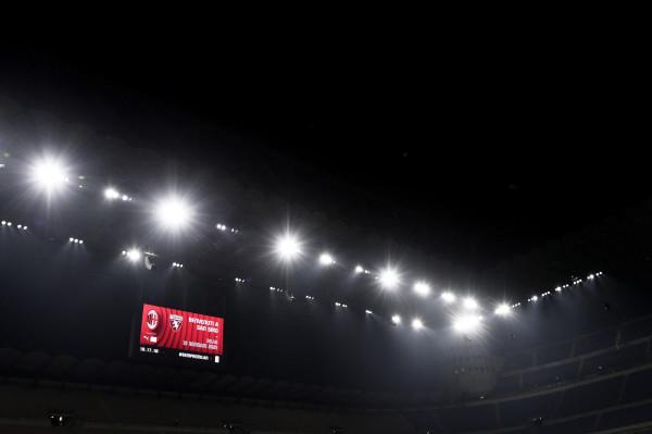 Diritti Tv, da Lega Serie A 'no' a offerta Sky: servirà nuovo bando