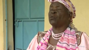morta in Kenya la nonna di Obama
