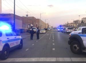 Usa, 13enne ucciso da polizia a Chicago. La madre: Sognava indossare divisa