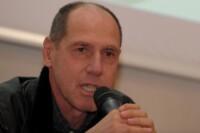 Tennis, Barazzutti: Sinner predestinato, già pronto per vincere uno Slam