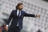 Torino vs Juventus - Serie A TIM 2020/2021
