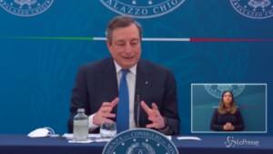 Alitalia deve partire subito senza sussidi