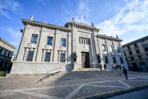 Comitato dei parenti delle vittime del coronavirus presenta alla procura di Bergamo una denuncia collettiva contro ignoti