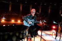 Umberto Tozzi torna in concerto 'streaming': ricavato andrà a suo staff