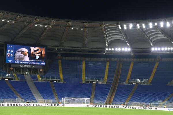 Euro 2020, Gravina: Italia e Roma ci sono, ok Governo a presenza pubblico
