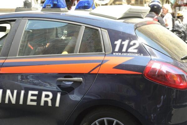 Palermo, cianuro al marito per stare con l'amante. Arrestata dopo due anni