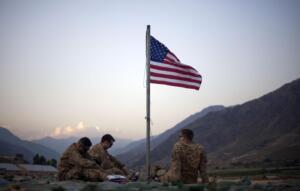soldati usa afganistan