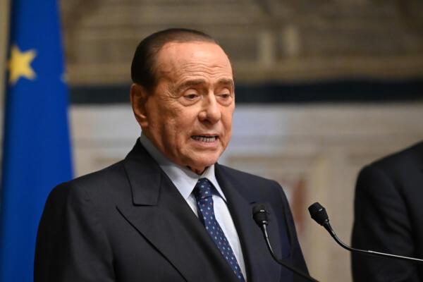 Camera dei Deputati - Seconda tornata delle consultazioni con il premier incaricato Mario Draghi