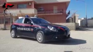 Mafia, sequestro beni Cosa Nostra Trapani