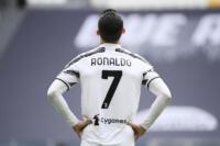 Juve, Pirlo: Ronaldo infortunato, salta l'Atalanta