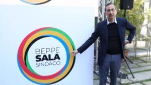 Beppe Sala