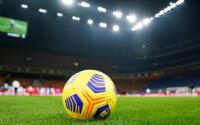 Calcio, 12 club annunciano: Nasce la Superlega. Ci sono Juve, Inter e Milan