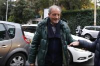 Superlega, Ulivieri: Calcio rischia brutta fine perchè in brutte mani