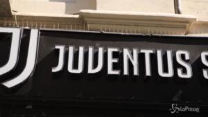 Superlega, contrari anche i tifosi della Juve