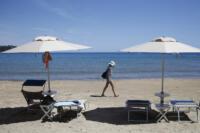 Coronavirus a Roma, i grandi alberghi si preparano per la riapertura della stagione balneare