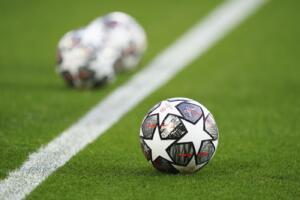Superlega, media Gb: anche Manchester City pronto a lasciare