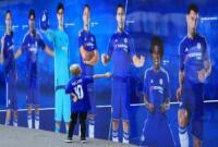 Superlega, Bbc: Chelsea si preapara a uscire
