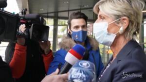Christillin contro Andrea Agnelli
