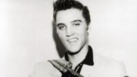 Elvis Presley - GALLERY
