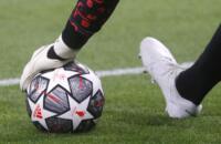Calcio: dodici club europei sono pronti ad ufficializzare la Superlega