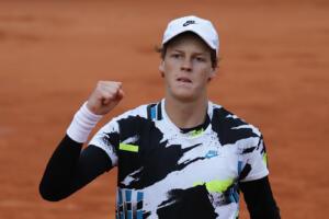 Tennis, Roland Garros 2020