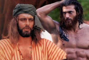 Kabir Bedi contro Can Yaman