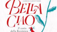 Bella ciao cover