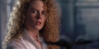 Nicole Kidman in Cuori Ribelli