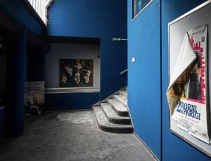 Ri-Ciak cinema Ciak a Verona