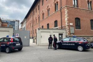 Scuola Sant'Ambrogio