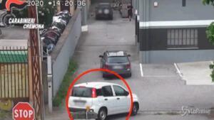 Cremona: 12 arresti per furto