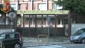 Mafia, società gestisce bar Palazzo Giustizia Potenza