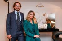 Presentazione della linea Youth Milano