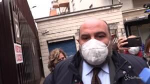Caso Regeni, avvocato 007 egiziano
