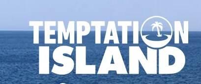 Valentina-De-Biasi-Temptation-Island