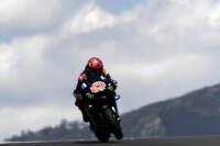 MotoGP. GP del Portogallo a Portimao: la gara