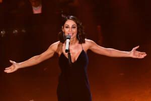 Festival di Sanremo 2019, serata finale