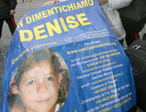 Denise Pipitone, procura riapre indagine sulla scomparsa