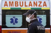 Coronavirus Roma, nuovo focolaio: isolata la Clinica Latina a San Giovanni