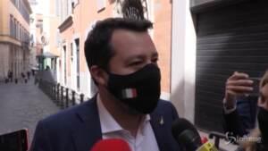 Rai Salvini