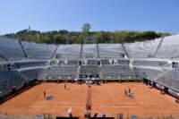 Internazionali di tennis a Roma, le modalità d'accesso