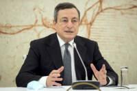 Roma, conferenza stampa al termine del G20 Turismo