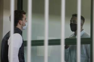 Roma, processo omicidio Mario Cerciello Rega: attesa per la sentenza