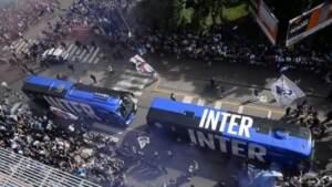inter pullman san siro