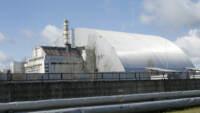 Chernobyl, l'Ucraina vuole costruire un deposito di scorie nucleari per i prossimi 100 anni