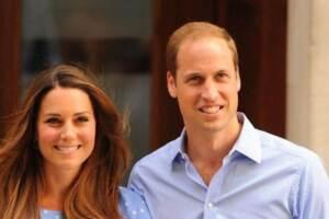 Kate-Middleton-William