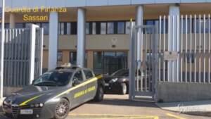 Ventimiglia, aggressione migrante: 3 denunciati